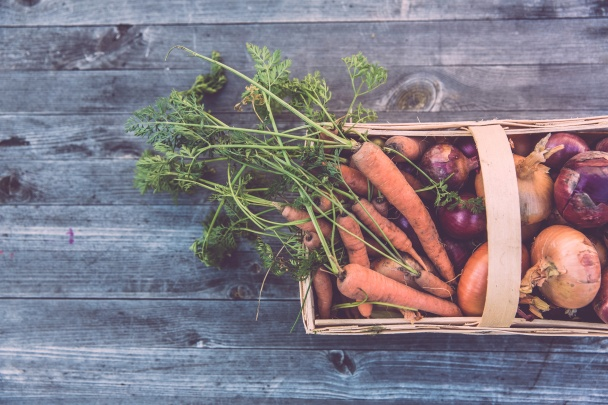 marcus-spiska-unsplash-basket-of-vegetables