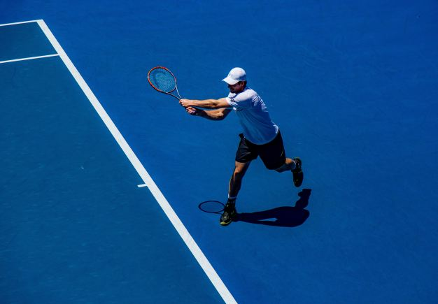 christopher-burns-unsplash-tennis-player