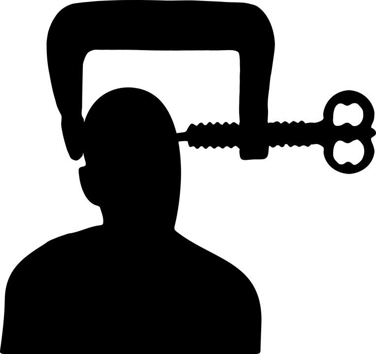 head-in-clamp-pixabay