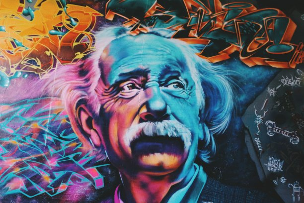 sidney-perry-einstein-street-art