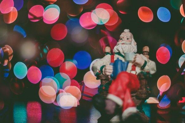 caleb-woods-father-christmas