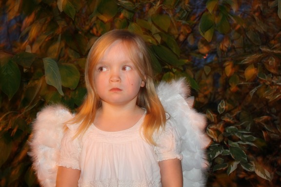 disgruntled-angel-child