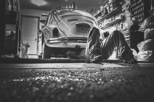car-repair-image pixabay
