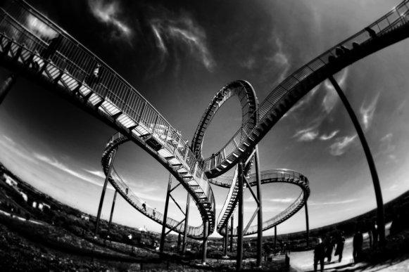 rollercoaster-pixabay image